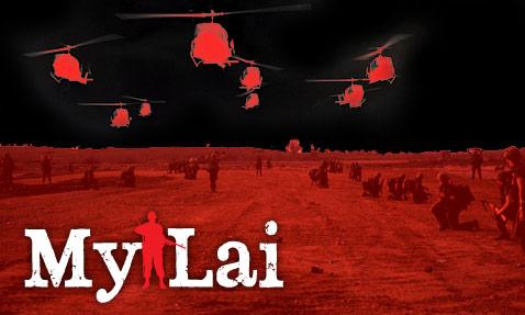 mylai_film_landing